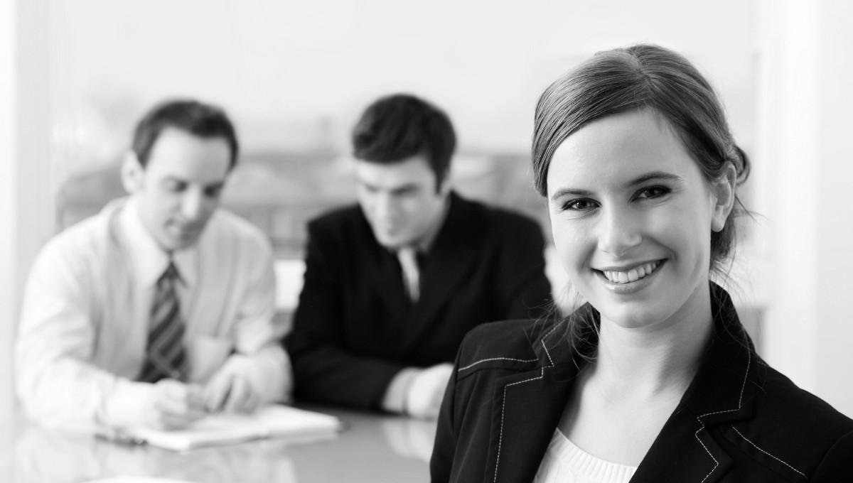 O que pode ser trabalhado em processos de coaching profissional?